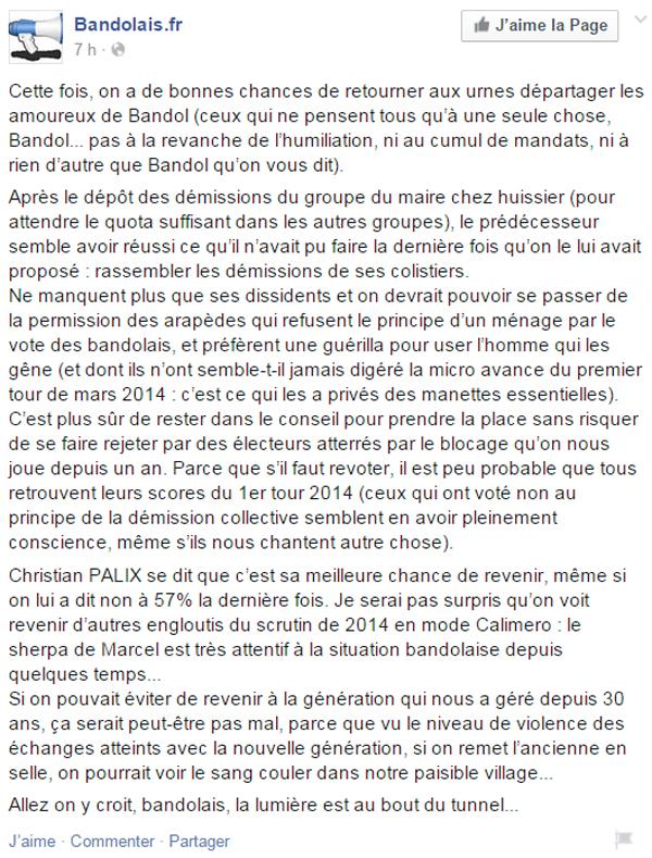 bandolais-fr