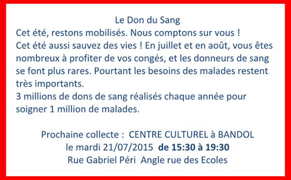 don-du-sang2