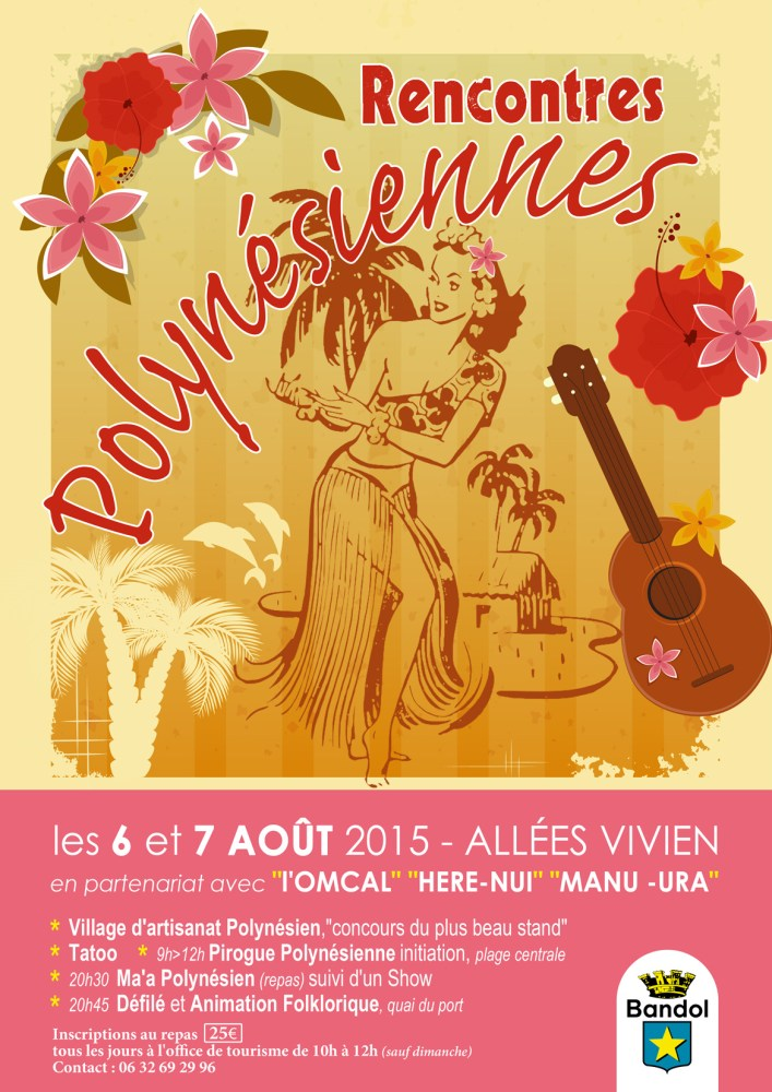 rencontres_polynesienne_6_0708-1