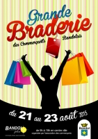 braderie_ete