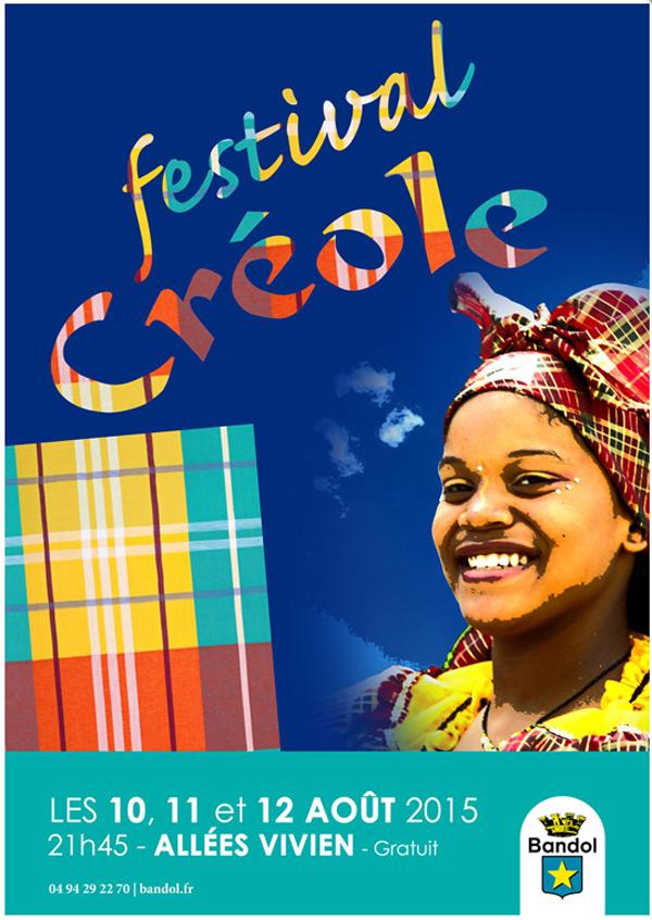 festival-creole