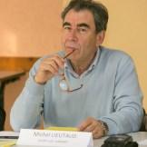 Michel Lieutaud