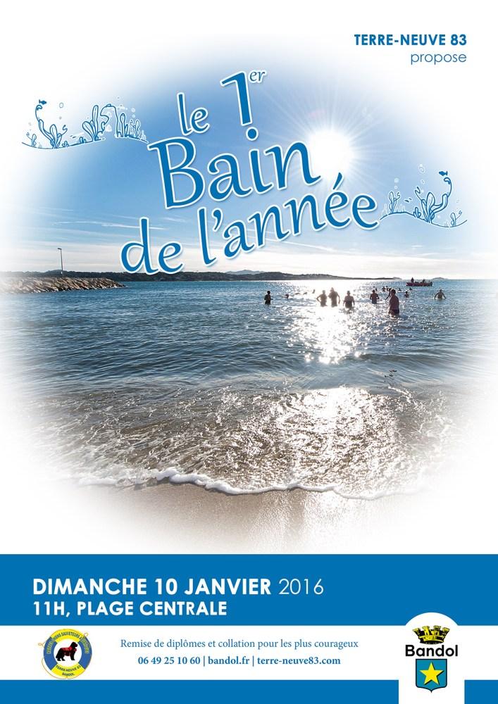 bain_10012016_2(1)