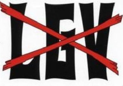 stop LGV LOGO