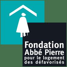 abbe Pierre