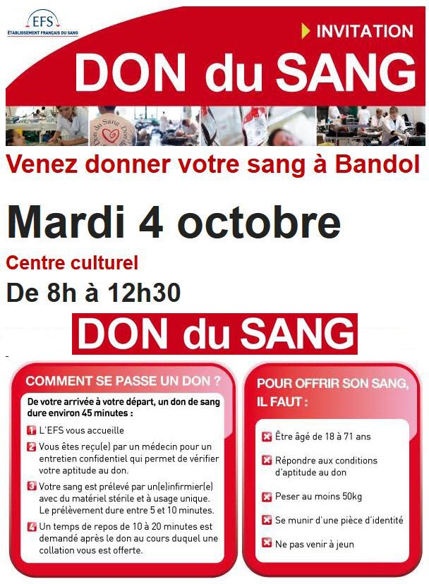 don-du-sang-2
