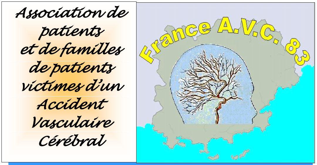 france-avc