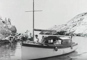 le-pescadou