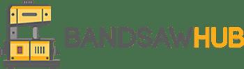 BandSawHub