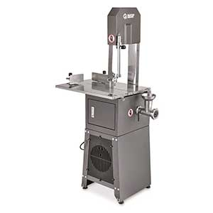 Guide-Gear-Electric-Meat-Cutting-Band-Saw-and-Grinder