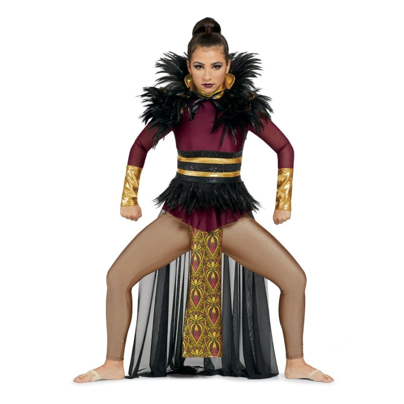 Color Guard Uniforms Unitards | mountainstyle co