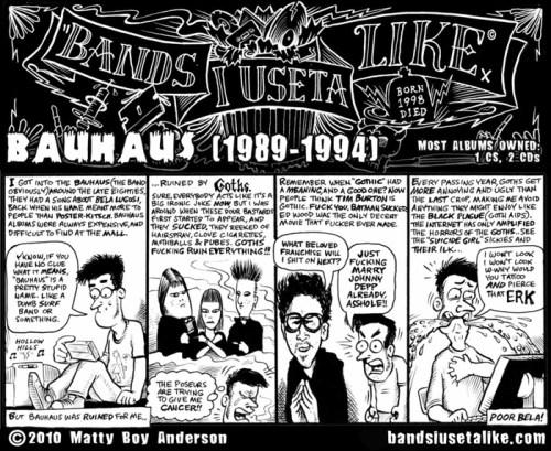BIUL_Bauhaus