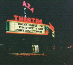 April 1, 2009