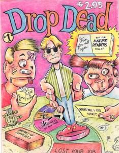 DropDead1