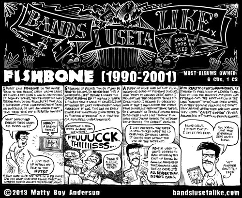 BIUL_Fishbone