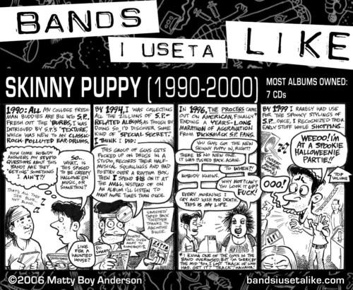 BIUL_Skinny_Puppy