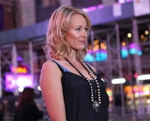Jewel in 2009 (Yahoo News)