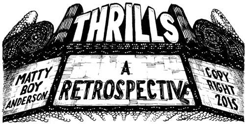 thrills2