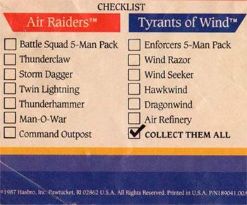 airraiders15