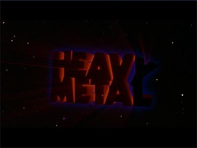 heavymetal2