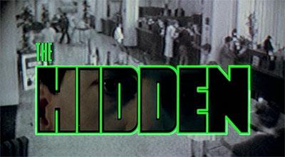 hidden1