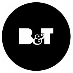 B&T Magazine