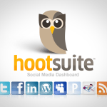 Hootsuite – Social media for musicians made easy