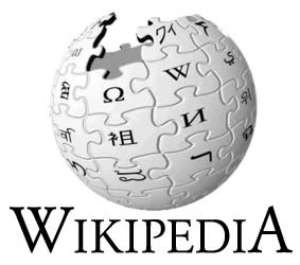Wikipedia for musicians – Get correct info online