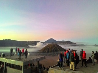 Bali tour operators, Bali Travel, Ijen tour package, Indonesia tour packages, Java holiday packages, java tour guide, Java tour packages, Jogja Tour, Lombok tour, Travel to Indonesia, 14