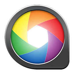 1524495308_colorsnapper2