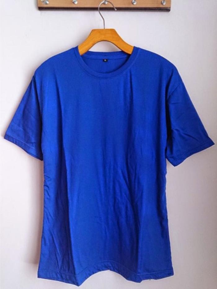 Untuk Apa Saja Pemakaian Kaos Hyget
