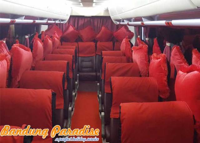 interior-bus-medium-bandung