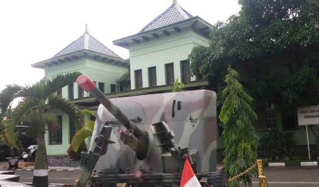 museum-mandala-wangsit-bandung