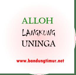 DB BBM Bahasa Sunda Keren