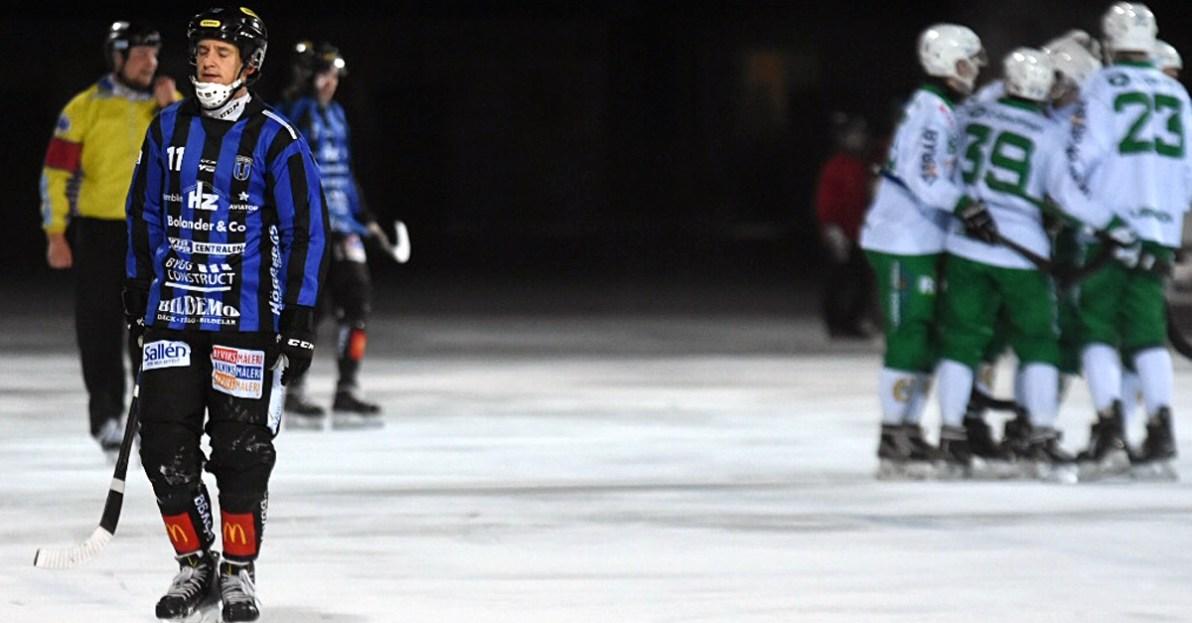 Sirius, Hammarby, Markus Kumpuoja, August Elebring