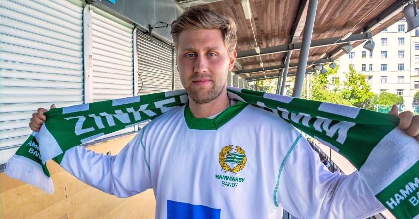 Simon Folkesson