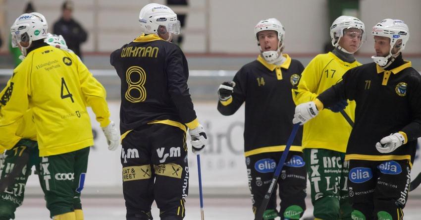 Broberg, Ljusdal, Jonas Pettersson
