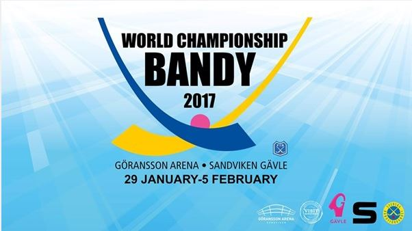 Image Result For World Cup Bandy