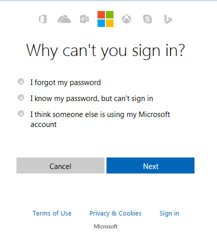 How to Crack Windows 10 Logon Password