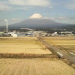 Mt,Fuji 2