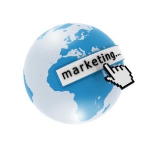 marketing-promotion-300x300