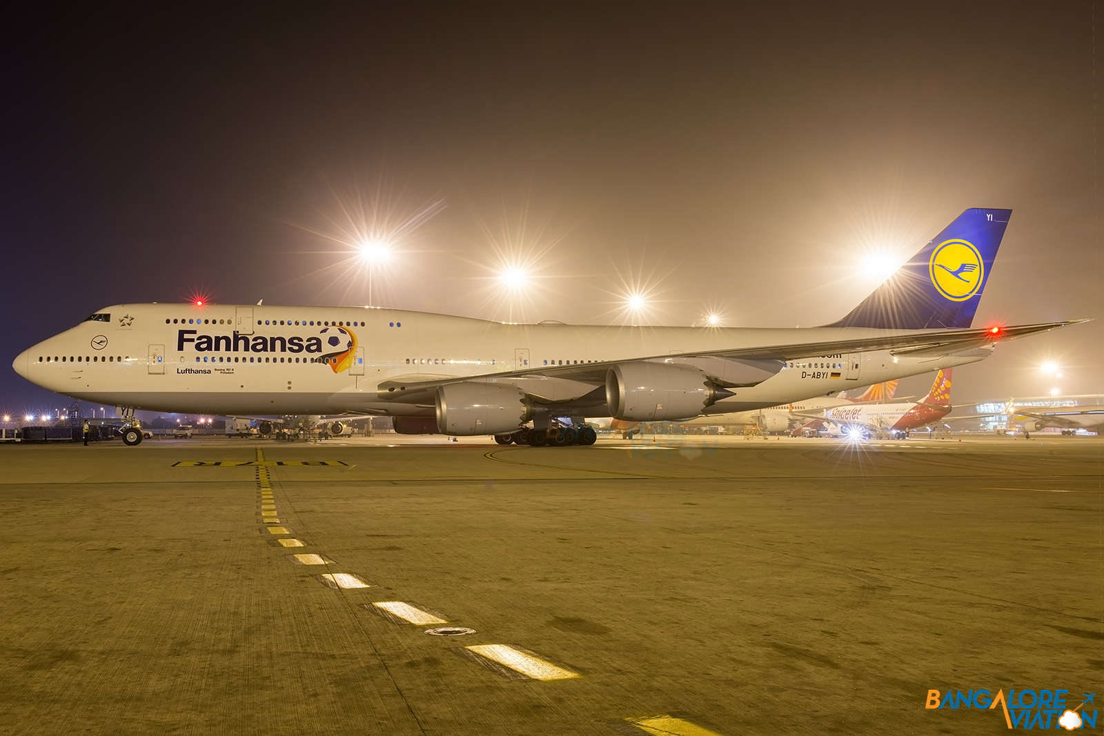Emirates Continues A380 Operations At Mumbai What Are