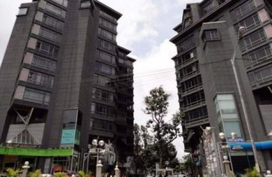 furnished office space for rent in Bangalore MG Road 960 sqft