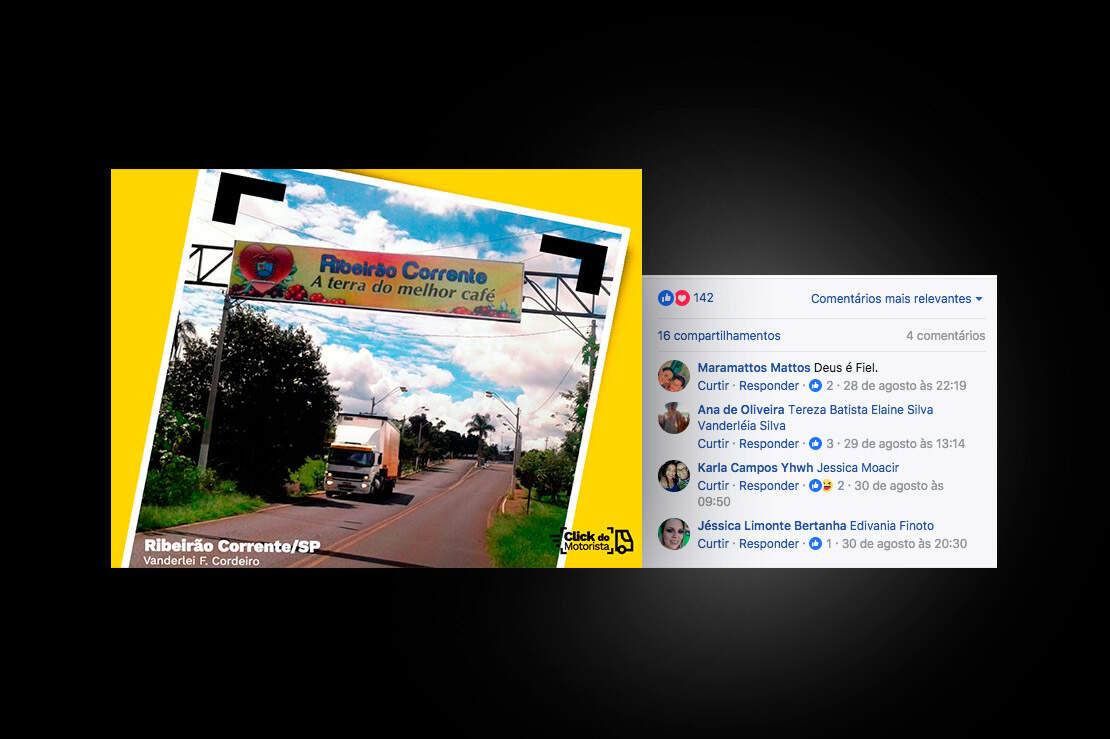 ajrorato-redes-sociais4