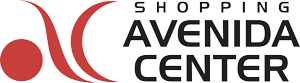 logo avenida center