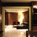 Millennium Residence Sukhumvit – Bangkok condo for rent | 10 mins walk to Asok BTS/Sukhumvit MRT & Terminal 21