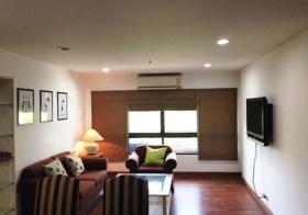 Baan Ploenchit – condo for rent in Soi Ruamrudee 2, Witthayu Rd., Pathum Wan, Bangkok   10 mins walk to Phloen Chit BTS skytrain station