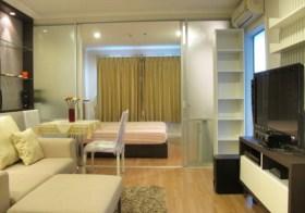 Lumpini Place Rama 8 Bangkok – Bang Phlat apartment for rent, 2.5 km. to United Nations office
