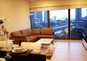 Noble Remix Sukhumvit 36 Bangkok – condo for rent @ Thonglor BTS | corner unit + unobstructed view