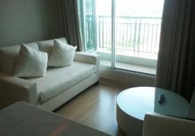 The Address Phayathai – Bangkok condo for rent | 5 mins walk to Phaya Thai BTS & airport link | unobstructed view